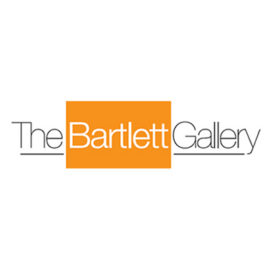 Group Exhibition – The Bartlett Gallery, Alton Mill – November / December, 2016