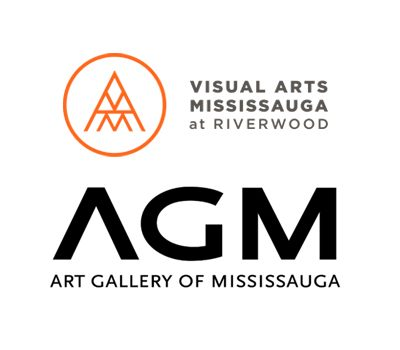 Visual Arts Mississauga 40th Annual Juried Show of Fine Arts